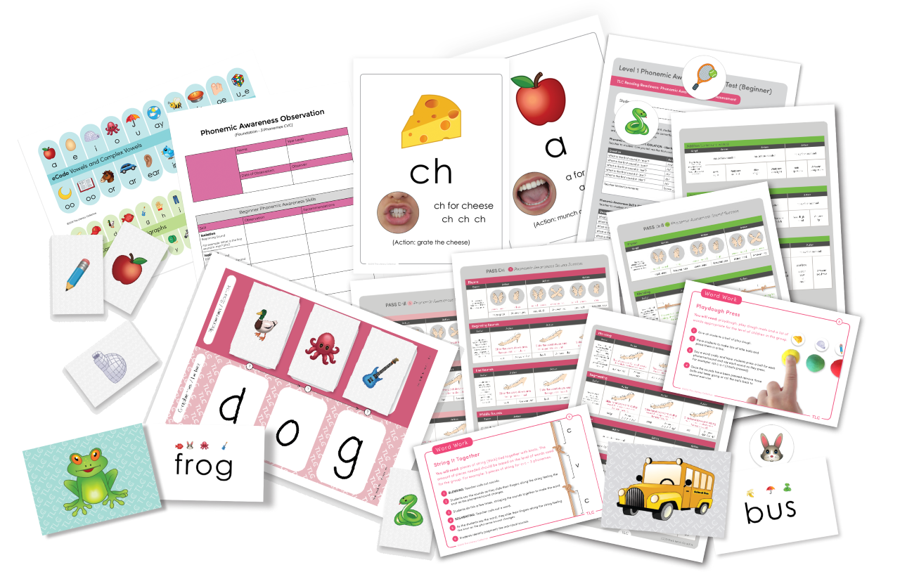 thumbnail_phonemic awareness product pack 2